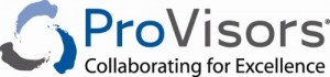 ProVisors - Collaborating for Excellence